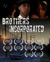 Brothers Inc. by Michael Johnson