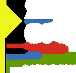 logo_27plusone