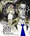 Palm Springs Short Fest