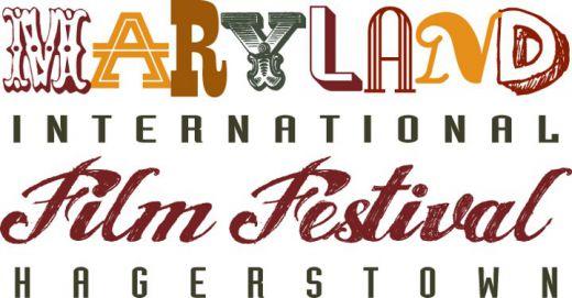 Maryland International Film Festival