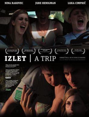 IZLET, A TRIP (2011)
