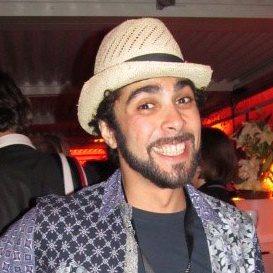 Director Wael Omar
