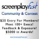 ScreenplayFest.com