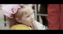 Reservation, Russian film, Documentary #7
