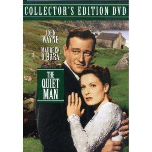 My Tribute to Irish Cinema on www.1worldcinema.com