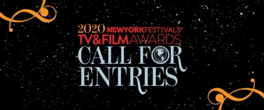 2020 Call for entry