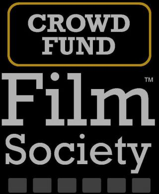CrowdFunding Film Society