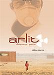 Arlit