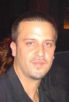 Alberto Gonzales: Filmmaker of Havana KidZ