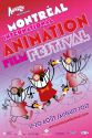 Montreal Animation Festival