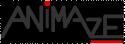 Animaze Logo