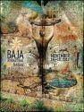 BIFF 2012 poster