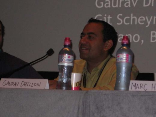 Blockbuster panel future of cinema_ (11)