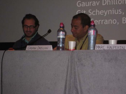 Blockbuster panel future of cinema_ (6)
