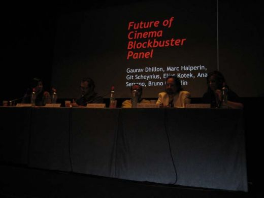 Blockbuster panel future of cinema_ (9)
