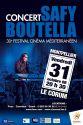 Boutella_Affiche