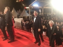 Interview with Producer Brian Beckmann of Arclight Films at 72nd Cannes Film Festival