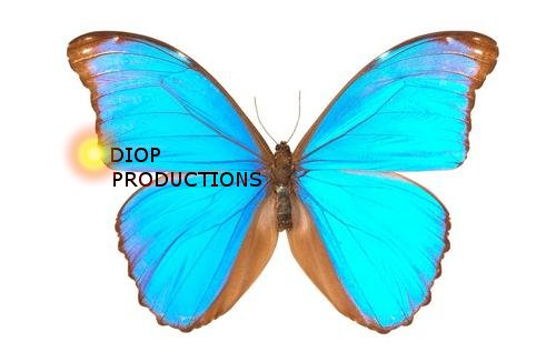 Diop Productions