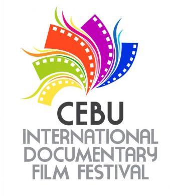 CEBU INTERNATIONAL DOCUMENTARY FILM FESTIVAL