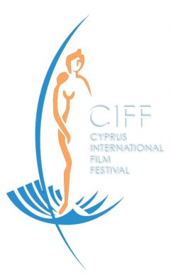 5th CYPRUS INTERNATIONAL FILM FESTIVAL - 13-22 October 2010