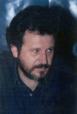 Charalambopoulos