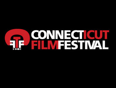 Connecticut Film Festival
