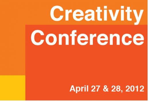 Creativity Conference