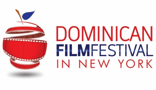 8th Dominican Film Festival in New York Winning Films