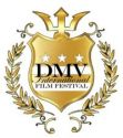 DMV International Film Festival