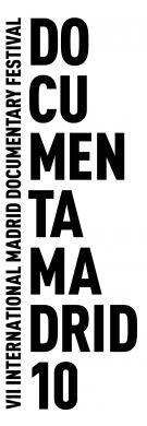 Documenta Madrid 10