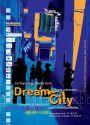 Dreamcity dans la médina de Tunis