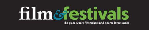 Fim & Festivals Magazine