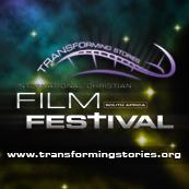 Transforming Stories International Christian Film Festival
