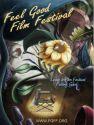 Feel Good Film Festival