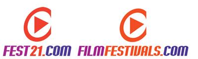 logos filmfestivals