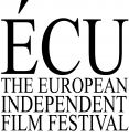 The European Independent Film Festival 2007