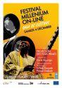 Festival Millenium On-Line