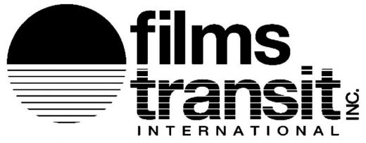 Films Transit International