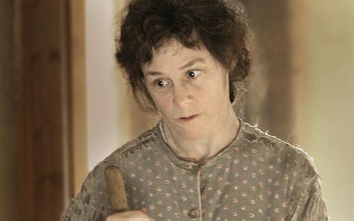 Gerri Jewel Actress Deadwood Filmfestivals Com