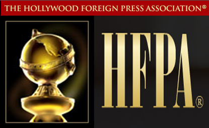 The Global Film Village: 67TH ANNUAL GOLDEN GLOBE AWARDS NOMINATIONS