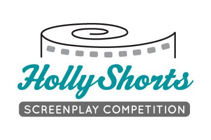 Hollyshorts screenplay competition