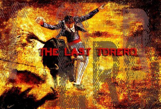 The last Torero