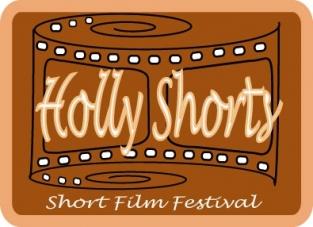 Logo Hollyshorts