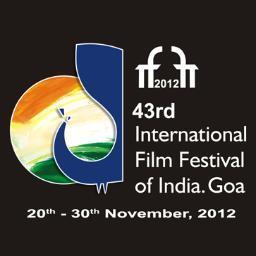 IFFI 2012