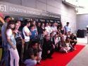 Spanish Films casts