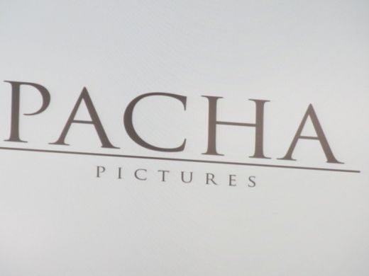 Pacha Pictures launch at 64th Cannes Film Festival