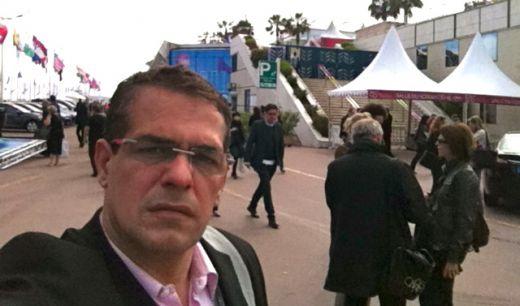 alex quiroga cannes 2012