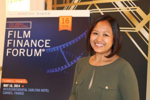 Film Finance Forum