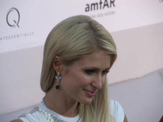 AMFAR 2012