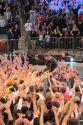 Bruce Springsteen, Madison Square Garden, 4/6/2012